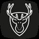 Icon-jagd-klein