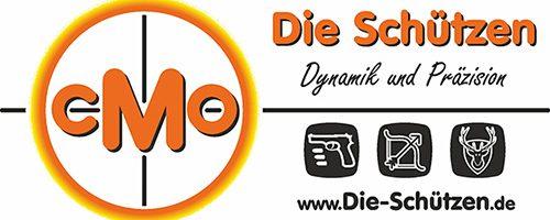 Logo Schützenverein - 500
