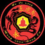 Wu Hu Long Weng Chun Logo